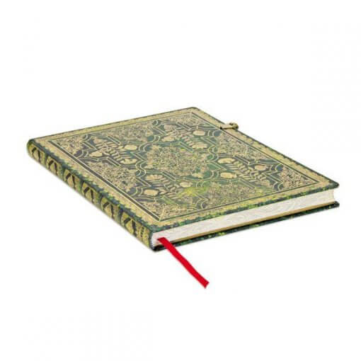 Paperblanks-notitieboek-Juniper-Ultra-2