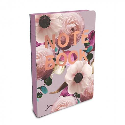 Studio-oh-bloemen-notitieboek