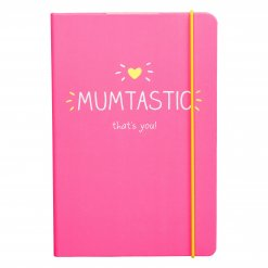 Happy-Jackson-Mumtastic-notitieboek-A5