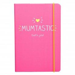Happy-Jackson-Mumtastic-notitieboek-A5