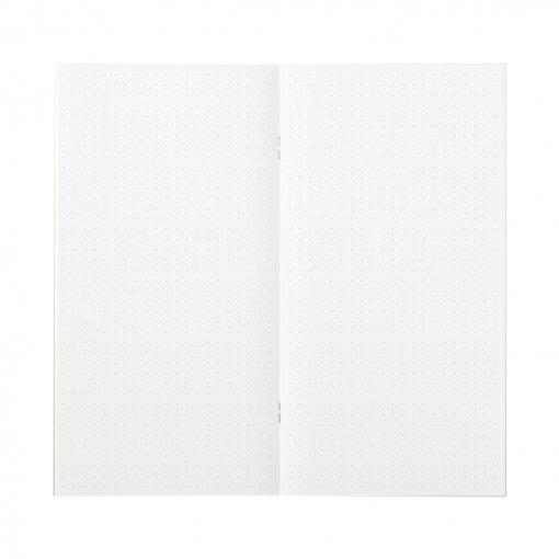 026-Midori-travelers-notebook-refill-dotted-papier