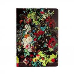 Paperblanks-notitieboek-Van-Huysum-Midi