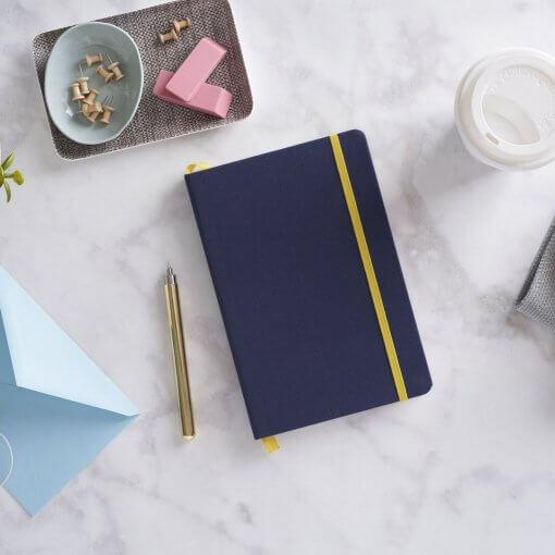 Best-Self-Journal-voorkant