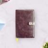 SELF-ShieldCover-notitieboek