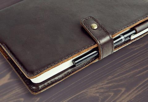 SELF-ShieldCover-notitieboek-1