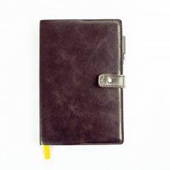 SELF-ShieldCover-notitieboek-voor