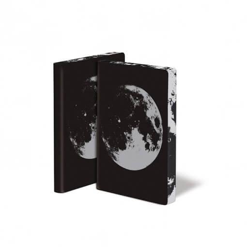 Nuuna-notitieboek-Moon