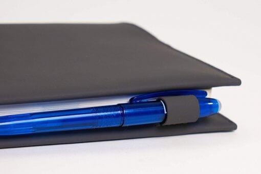 SELF-Shield-Vegan-cover-voor-notitieboek-5