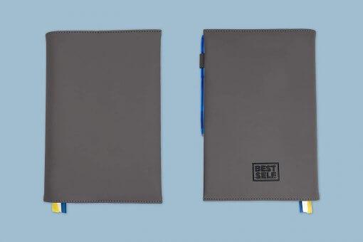 SELF-Shield-Vegan-cover-voor-notitieboek-7