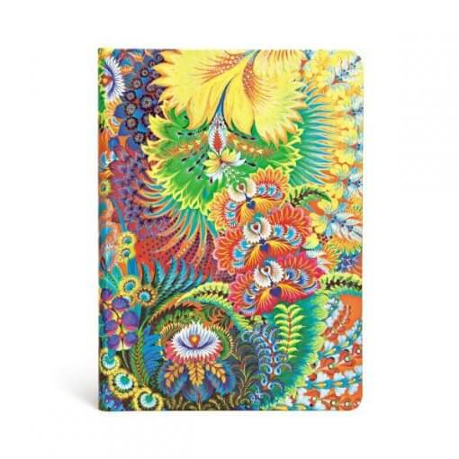 Paperblanks-notitieboek-Dayspring-midi