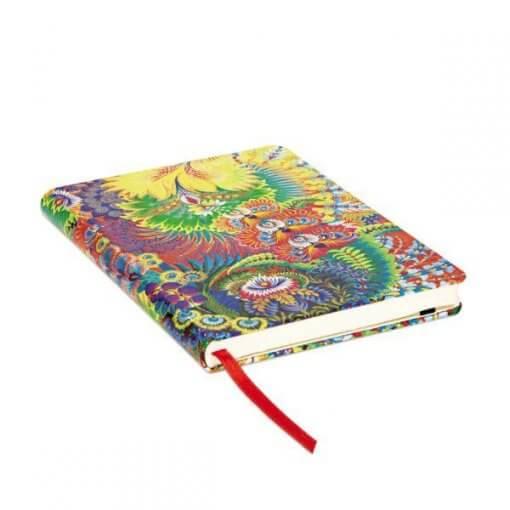 Paperblanks-notitieboek-Dayspring-midi-1