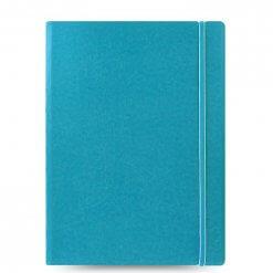 Filofax notitieboeken classic A4