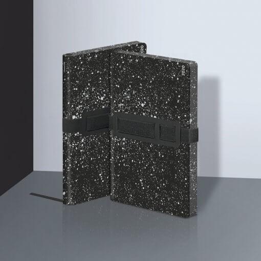 Nuuna Milky Way Agenda 2020