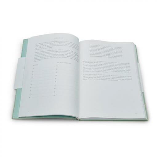 Werkboek voor een structuurjunkie in spe 3