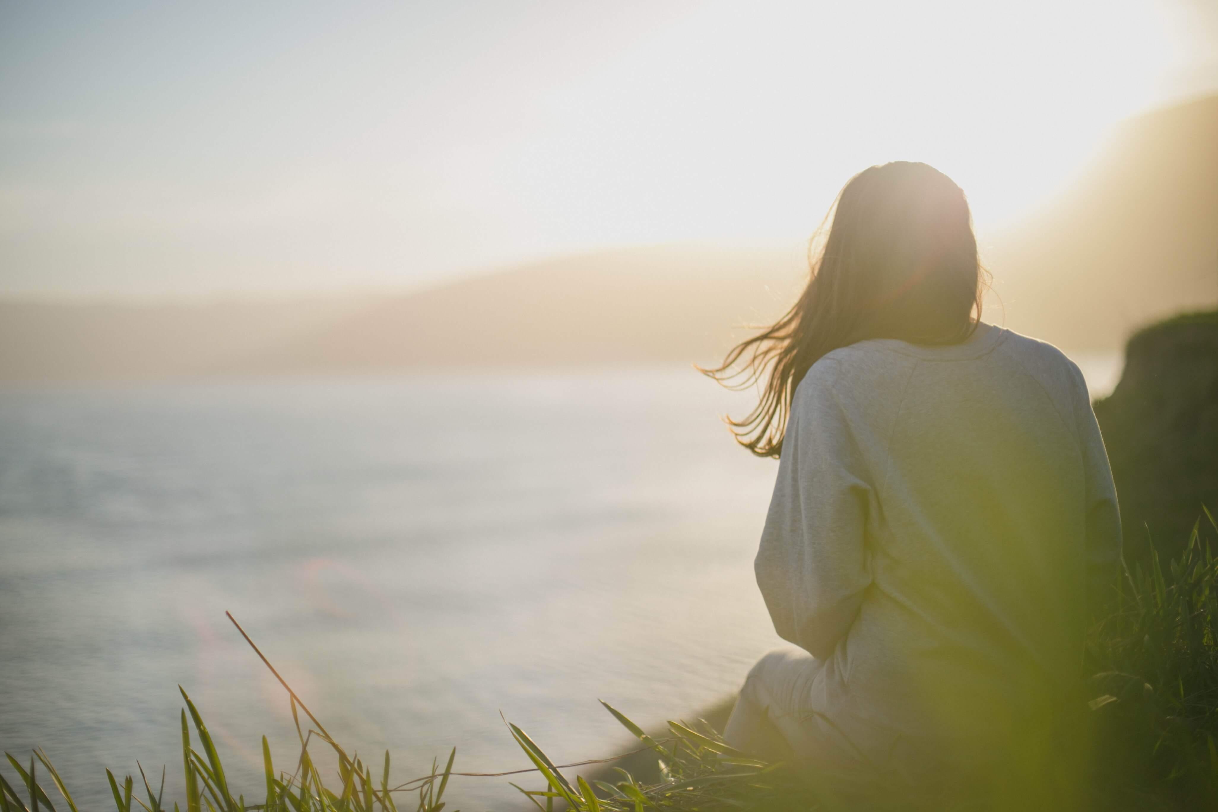 10 tips voor een bewuster en gelukkiger leven