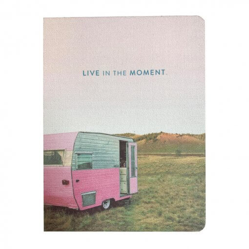 Studio oh live in the moment