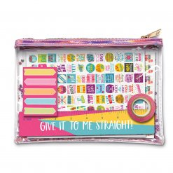 Studio oh! planner creativity kit