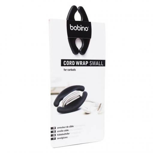 Bobino Cord Wrap small