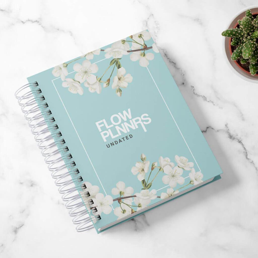 flow planner