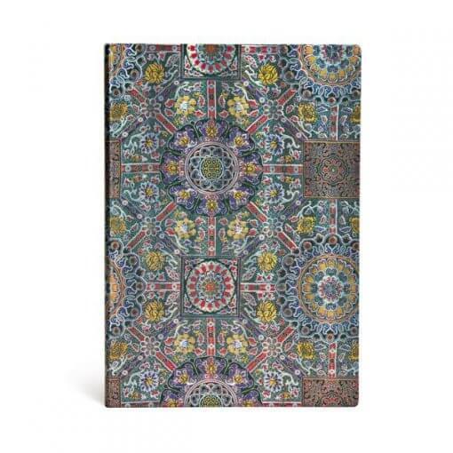 Paperblanks notitieboek Padma Grande