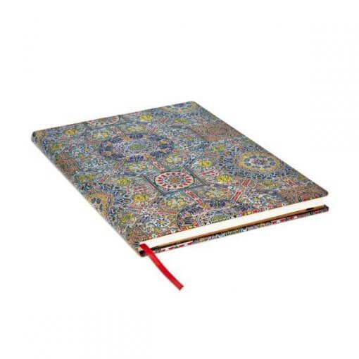 Paperblanks notitieboek Padma Grande 1