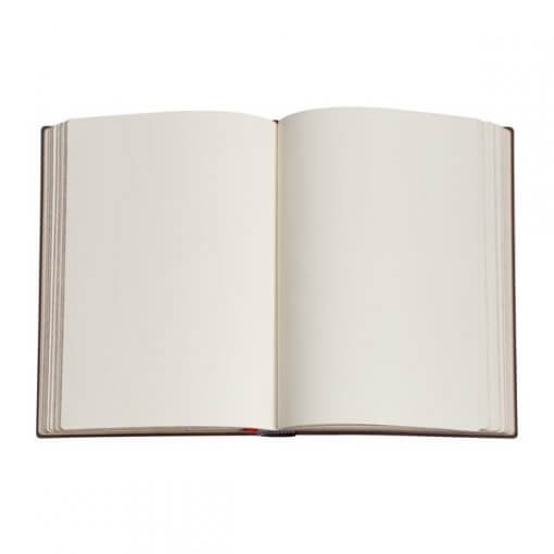 Paperblanks notitieboek Padma Grande 4