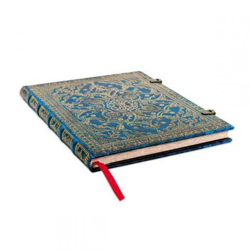 Paperblanks notitieboek Azure ultra 1