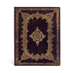 Paperblanks notitieboek Nova Stella Nox Ultra