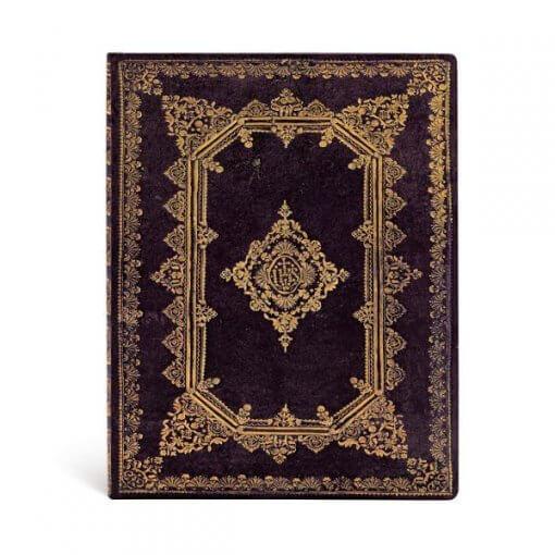 Paperblanks notitieboek Nova Stella Nox Ultra