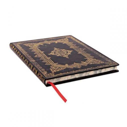 Paperblanks notitieboek Nova Stella Nox Ultra 1