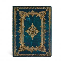 Paperblanks notitieboek Nova Stella Astra Ultra
