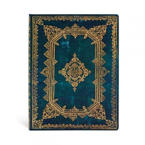 Paperblanks notitieboek Nova Stella Astra Ultra
