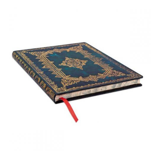 Paperblanks notitieboek Nova Stella Astra Ultra 1