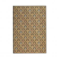 Paperblanks notitieboek Destiny Grande