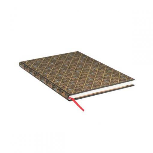 Paperblanks notitieboek Destiny Grande 1