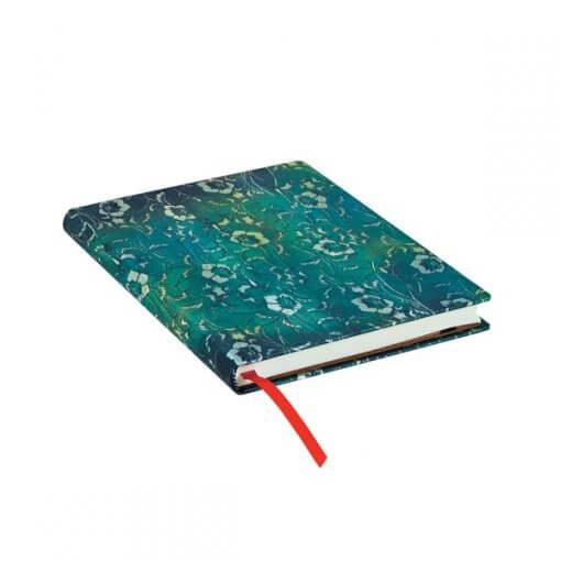 Paperblanks notitieboekje Kuro Midi 1