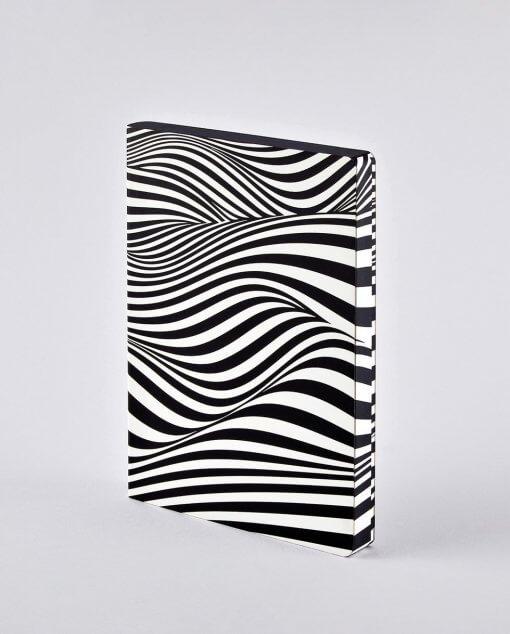 Nuuna notitieboek Bonnie