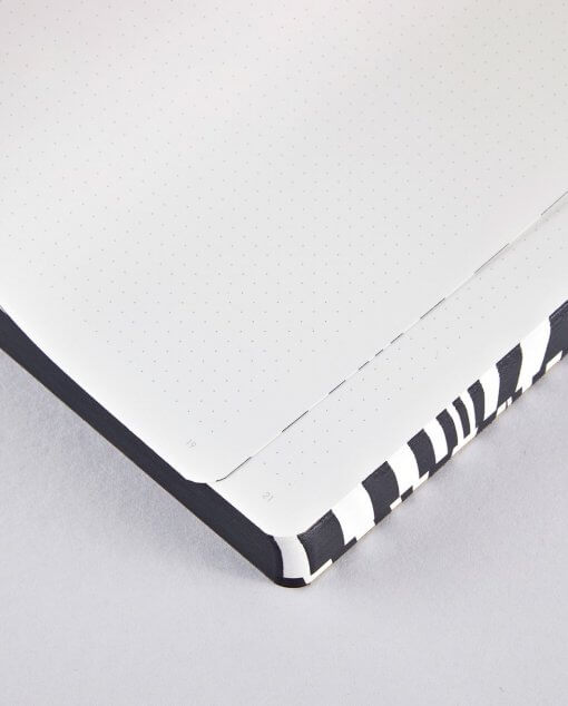 Nuuna notitieboek Bonnie 1