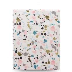Filofax-Refillable-Architexture-A5-Notebook-Terrazzo