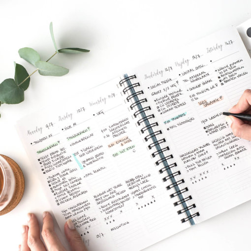 Balans-planner-binnenkant-agenda-1