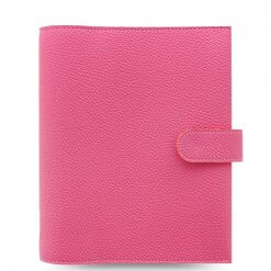 Filofax organizer Pop Berry A5
