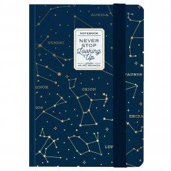 Legami Notitieboek Stars XL