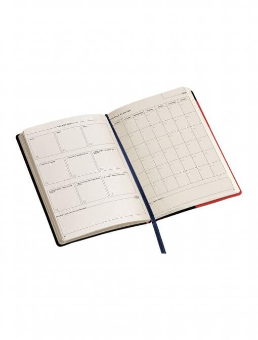 Legami My Notebook Dotted 1