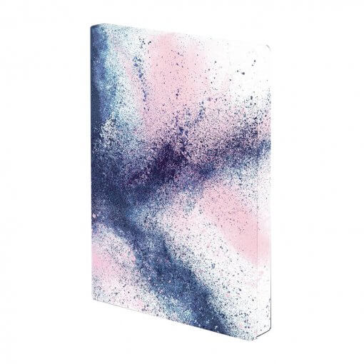 Nuuna notitieboek Splash