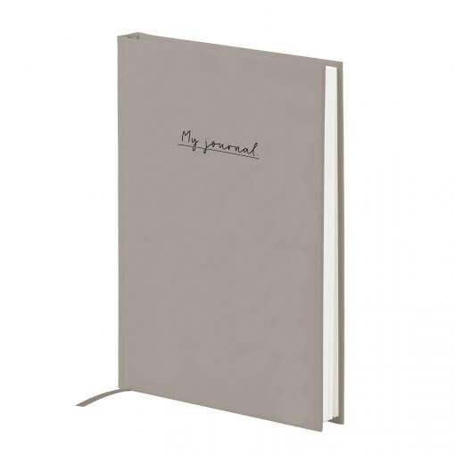 Rossler Bullet Journal My journal
