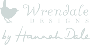 Wrendale Designs kopen Nederland
