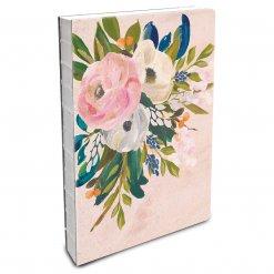 Studio oh Notitieboek Bella Flora