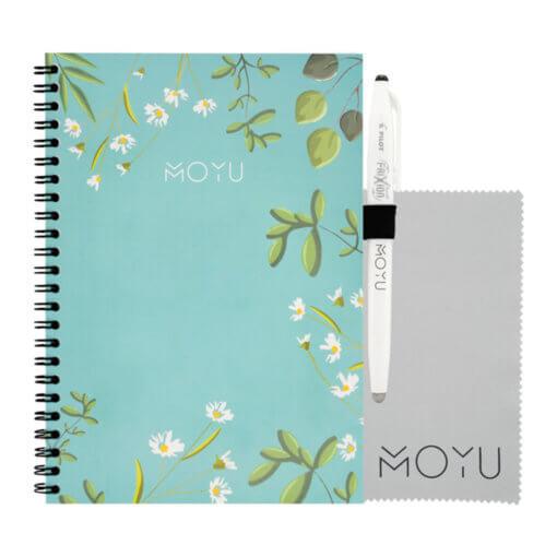 MOYU ringband notitieboek A5 Dear Daisy