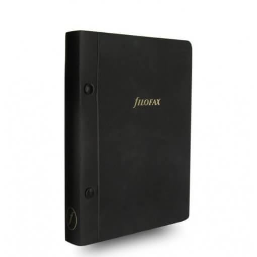 filofax-storage-binder-a5-zwart