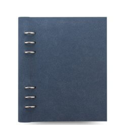 Filofax Clipbook Architexture A5 Notebook